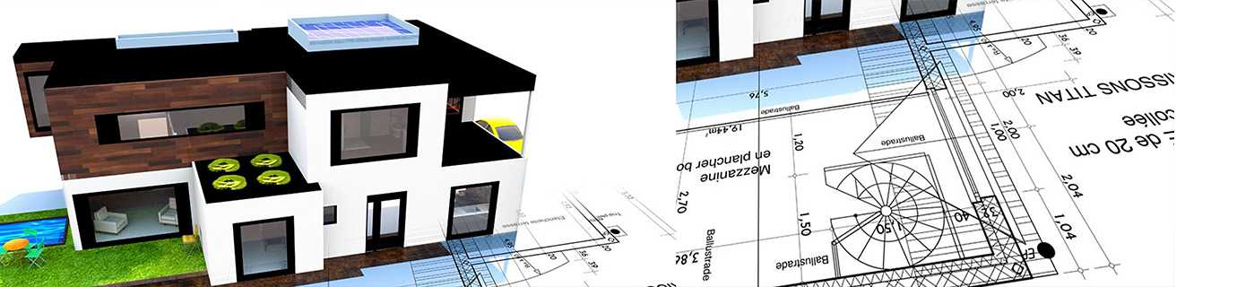 residential-project-design